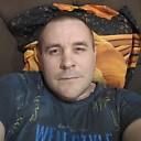 Геннадий, 40 лет