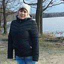 Виктория, 47 из г. Москва.