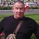 Андрей, 50 из г. Москва.