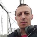 Андрей, 34 года