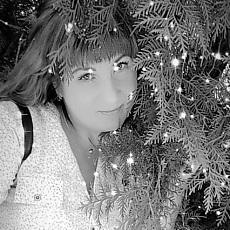 Фотография девушки Светлана, 37 лет из г. Кинешма