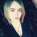 Елена Мирзоян, 21 из г. Чита.