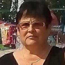 Фотография девушки Наташа, 62 года из г. Красноград