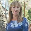 Лариса, 48 из г. Барнаул.