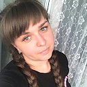 Алина, 31 из г. Сургут.