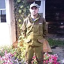 Валерий, 49 из г. Новосибирск.