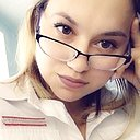 Елена, 21 из г. Краснодар.