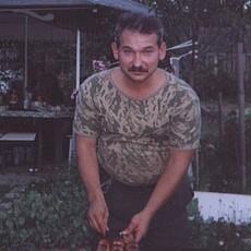 Фотография мужчины Сергей, 47 лет из г. Королёв