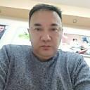 Диёр, 45 лет