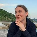 Мия, 28 лет