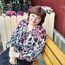 Нина, 53 года