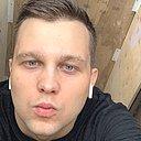 Антонио, 31 из г. Москва.