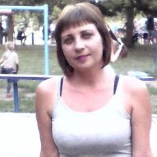 Фотография девушки Танюша, 36 лет из г. Ровеньки