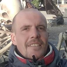 Фотография мужчины Леха, 34 года из г. Днепр