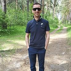 Фотография мужчины Dusha, 29 лет из г. Алатырь