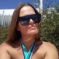 Фотография девушки Весна, 35 лет из г. Воронеж