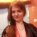 Киця, 35 лет