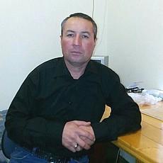 Фотография мужчины Геннадий, 46 лет из г. Ногинск