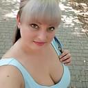 Маша, 41 год