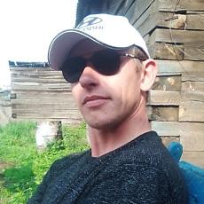 Фотография мужчины Владимир, 32 года из г. Куйтун