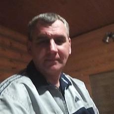 Фотография мужчины Вячеслав, 47 лет из г. Самара