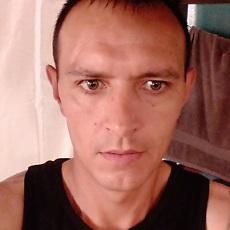 Фотография мужчины Павел, 34 года из г. Улан-Удэ