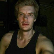 Фотография мужчины Алексей, 32 года из г. Санкт-Петербург