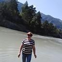 Наталья, 53 года