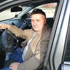 Фотография мужчины Юрий, 56 лет из г. Миллерово