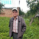 Леонид, 52 года