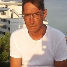 Фотография мужчины Владимир, 48 лет из г. Свислочь