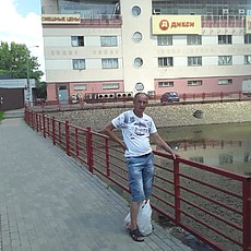 Фотография мужчины Сергей, 55 лет из г. Богородицк