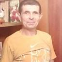 Алесандрк, 54 года