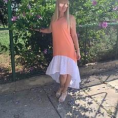 Фотография девушки Natali, 33 года из г. Одесса