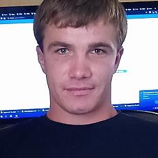Фотография мужчины Stas, 32 года из г. Торез