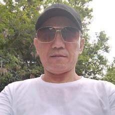 Фотография мужчины Дима, 50 лет из г. Москва