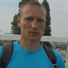 Фотография мужчины Андрей, 30 лет из г. Рогачев