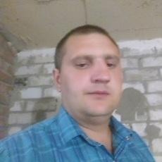 Фотография мужчины Геннадий, 32 года из г. Гадяч