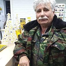 Фотография мужчины Леонид, 64 года из г. Железногорск-Илимский