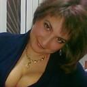 Анна, 46 из г. Краснодар.