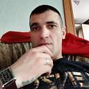 Леван, 32 года