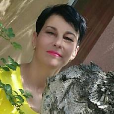 Фотография девушки Ольга, 44 года из г. Стаханов