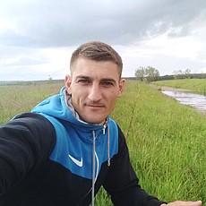 Фотография мужчины Олег, 32 года из г. Ахтырка