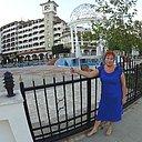 Людмила, 54 года