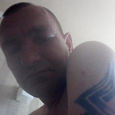 Фотография мужчины Алексей, 38 лет из г. Новопокровская