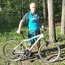 Иван, 62 года