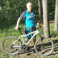 Фотография мужчины Иван, 62 года из г. Пермь