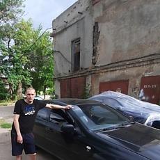 Фотография мужчины Игорь, 35 лет из г. Донецк