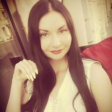 Фотография девушки Светланка, 30 лет из г. Казань
