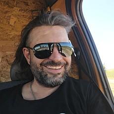 Фотография мужчины Русс, 42 года из г. Новороссийск
